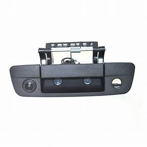 Backup Camera Wiring 2012 Dodge Ram 2500