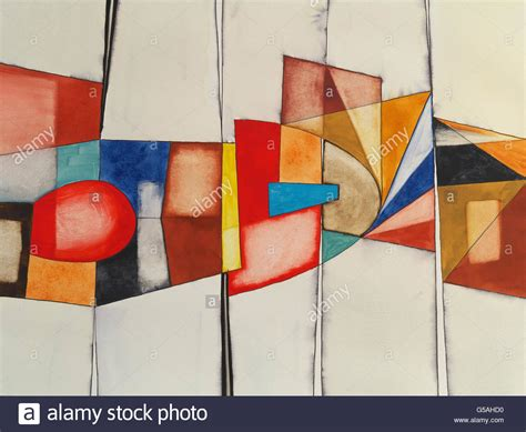 Abstract Shapes Watercolor by Watercolor Abstract Shape Stock Photos Watercolor