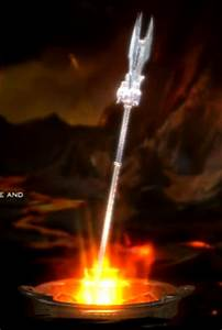 Spear of Ares | God of War Wiki | Fandom powered by Wikia