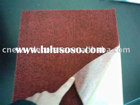how to lay self adhesive carpet tiles carpet vidalondon