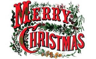 merry christmas day all unp me member