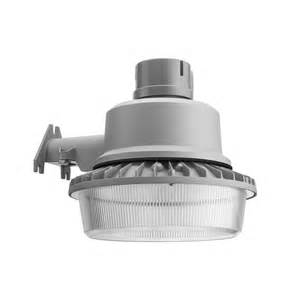 commercial outdoor security lighting lighting and