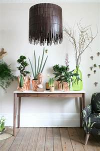 Delightful Home Decorating Living Room Indoor Interior ...