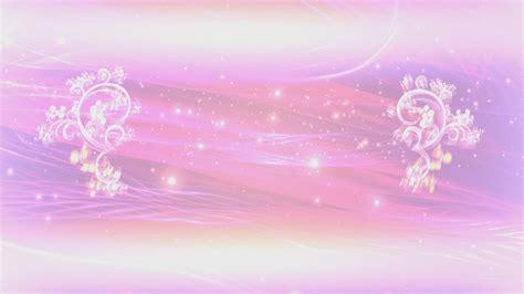 light pink backgrounds wallpapertag