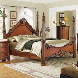 Collezione Europa Bedroom Furniture by Collezione Europa Bedroom Furniture Bedroom At Real Estate