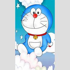Gambar Dp Bbm Doraemon Bergerak Lucu Terbaru Wallpaper Doraemon