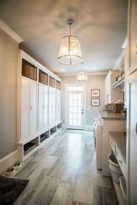 laundry mudroom ideas Interior Design Ideas for your Home - Home Bunch Interior ...