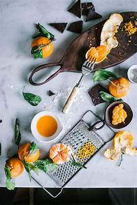 Lightroom Presets — Food Photography Collection in 2020 | Food photography lighting, Moody food ...