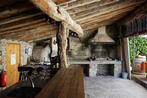 chambre d hote dans l aude chambre d hôtes et gites dans l aude près de carcassonne