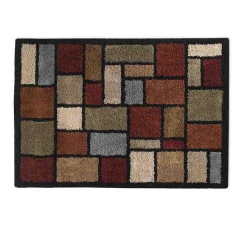 fred meyer rugs fred meyer area rugs decor ideasdecor ideas