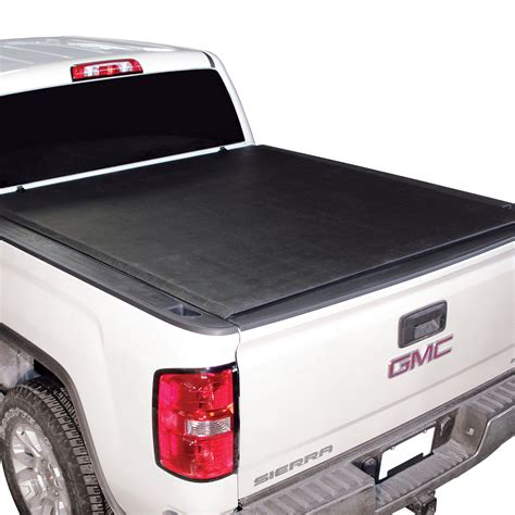 rugged liner 174 nissan frontier without bed extender