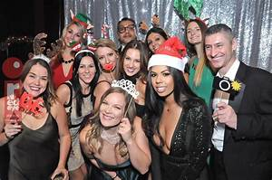Photos  Chicago Nightlife At The 15th Annual Kandy Kane Ball