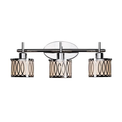 bathroom oil rubbed bronze bathroom light fixtures
