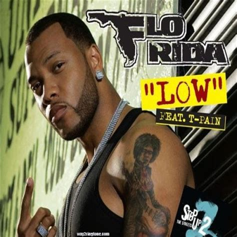 flo rida low mp4 download