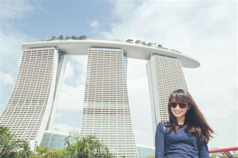 Confessions Fickle Mind Stellar Singapore