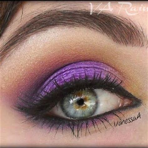 gorgeous makeup ideas  green eyes