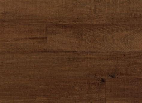 us floors coretec plus smoked oak 5 quot fmh flooring