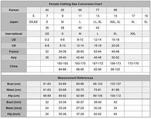Metric Shoe Size Conversion Chart 50 Wallpaper Conversion Chart On Wallpapersafari