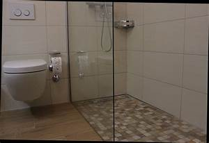 Barrierefreie Dusche Fliesen : moderne dusche barrierefrei verschiedene ~ Michelbontemps.com Haus und Dekorationen