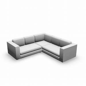 Big Sofa Eckcouch : eckcouch free cheap uform xxlsofa big sofa eckcouch havana mit weiss schwarz with big sofa ~ Indierocktalk.com Haus und Dekorationen