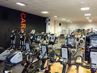 salle de sport et fitness 224 lanester l orange bleue