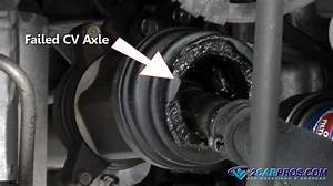 How To Fix Your Suspension Popping Noises In Under 1 Hour