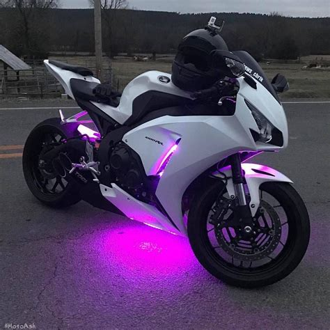 purple motocross motorcycles bikers and more foto motos pinterest