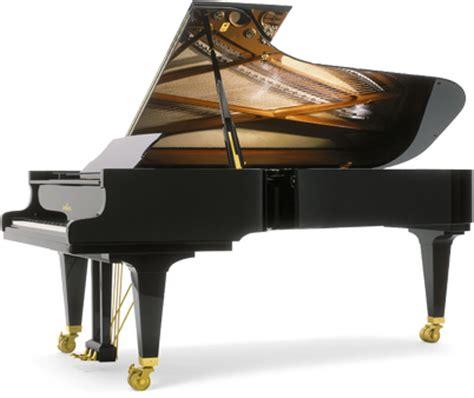 apprendre le piano facilement et rapidement pianofacile