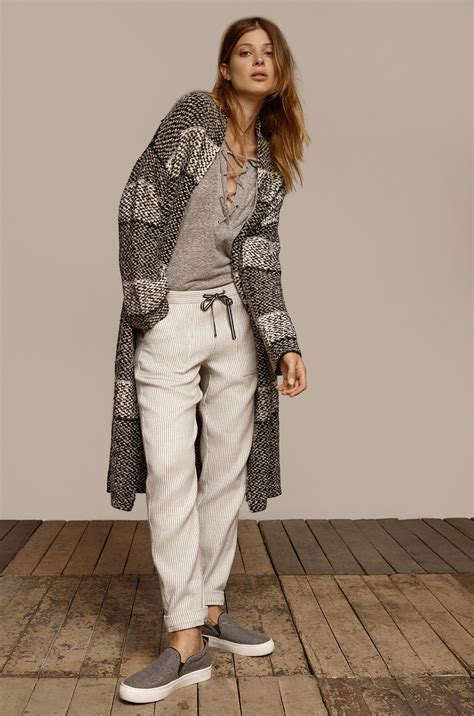 Mango Autumn Winter Collection For Men And Women 2017 2018