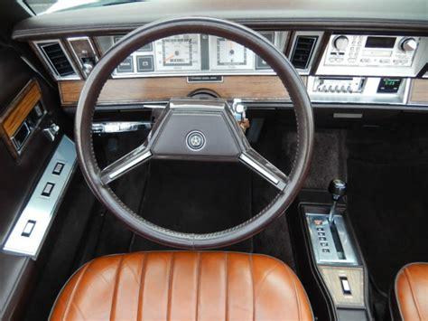 chrysler lebaron mark cross edition convertible