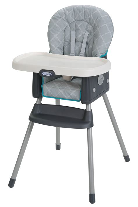 graco majestic high chair recall graco simpleswitch 2 in 1 highchair finch walmart