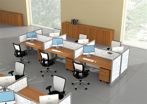 bureau center angoul e mobilier de bureau grenoble 28 images mobilier de