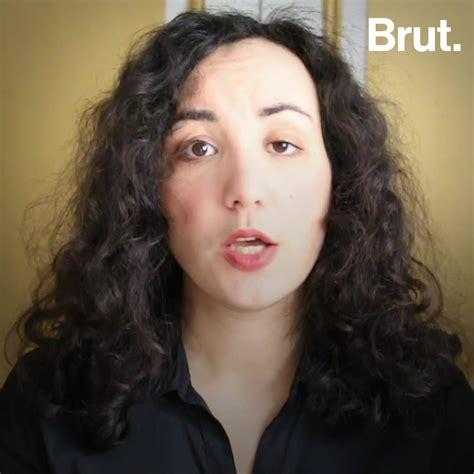 """Explore tweets of florence porcel @florenceporcel on twitter. Harcèlement par la """"Ligue du LOL"""" : Léa Lejeune et Florence Porcel racontent   Brut."""