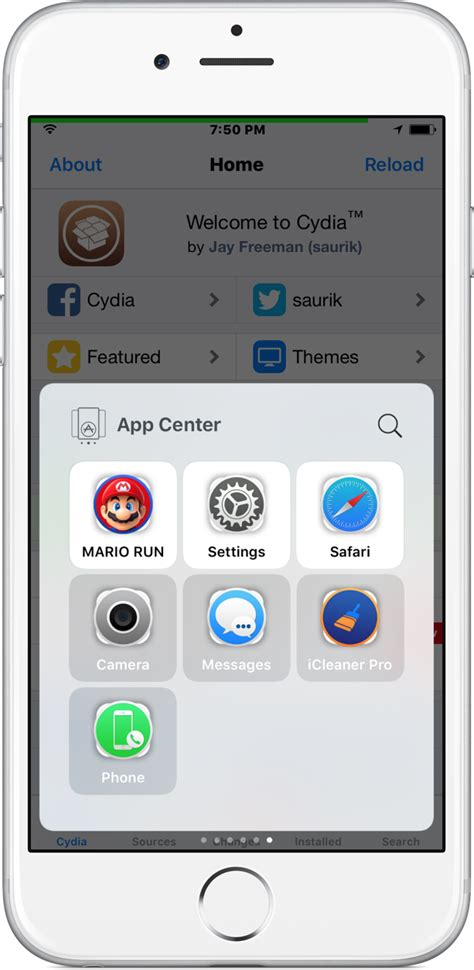 iphone apps free iphone 5 cydia apps free kindlschool