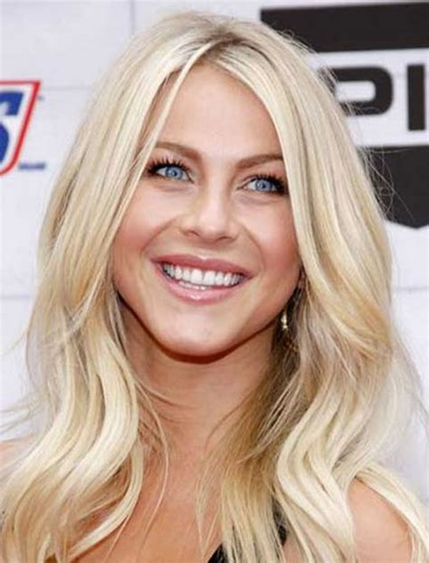 Hair Colour Or Blond by Hair Colors For 2017 50 Fabulous Pictures Of