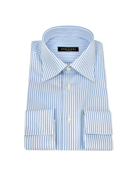 light blue and white striped shirt light blue and white striped shirt artee shirt