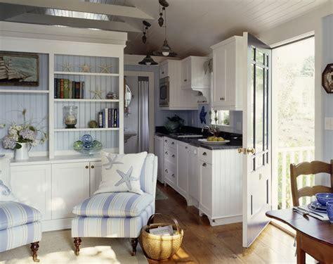beadboard cabinets  design ideas remodel