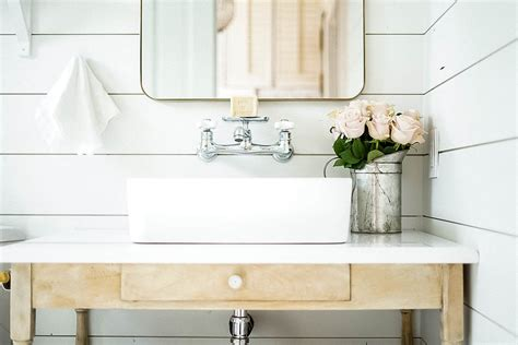 farmhouse bathroom renovation  proven tips