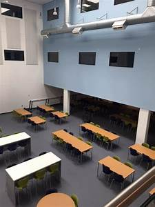 Carlton Bolling College Richardsons Office Furniture And