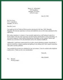 Best 20 Cover Letter Sample Ideas On Pinterest Cover