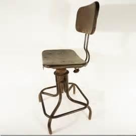 bureau en fer vente de chaises en tôle