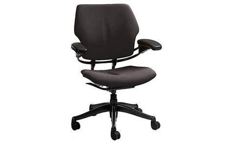 freedom task chair vellum design within reach