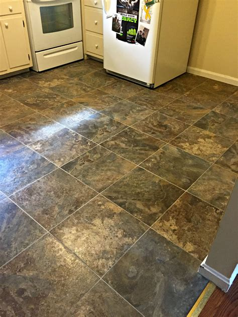 armstrong flooring pa luxury vinyl tile armstrong alterna reserve color