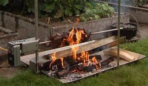 Offenes Feuer Auf Eigenem Grundstück : offenes feuer auf kuchenblech seite 2 grillforum und ~ Lizthompson.info Haus und Dekorationen
