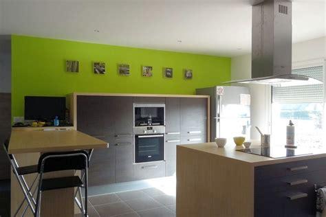 l4internaute cuisine la cuisine construction d 39 une maison écologique