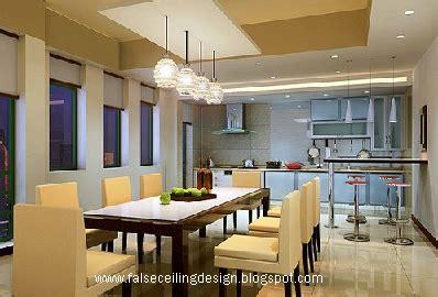 kitchen false ceiling designs kitchen ceiling designs tips kris allen daily 4751