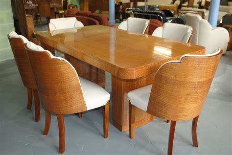 dining table maple dining table and 6 chairs