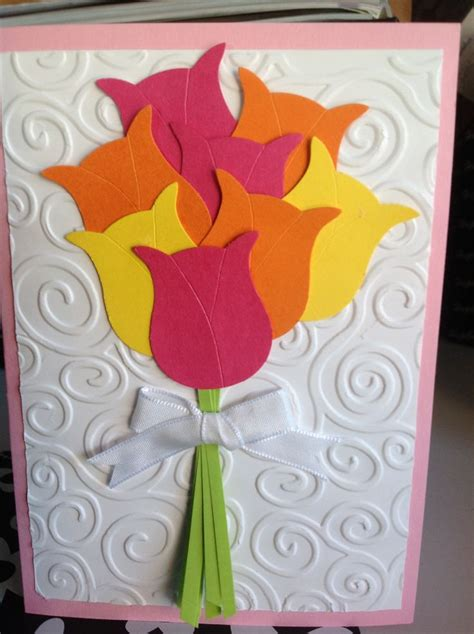 craft card ideas 35 best images about get well soon card ideas on 1452