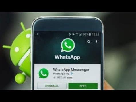 soluci 243 n para activar whatsapp vencido en blackberry q5