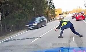 Kfz Meister Bei Der Polizei : polizei stoppt raser video ~ Jslefanu.com Haus und Dekorationen